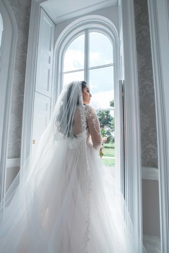 Wedding Planning - Stephanie Kalber - Wedding Photojournalist