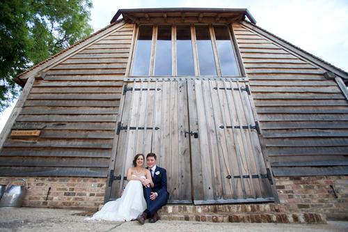 Photography - Jane Alexander Wedding Photographer