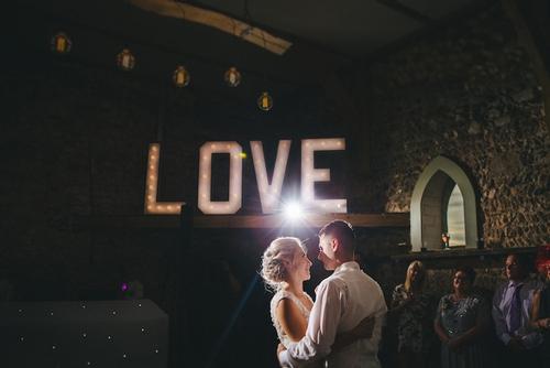 Dream Capture Wedding Video