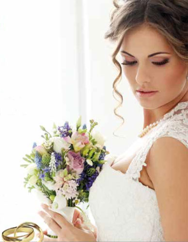 Venues - The George Albert Hotel and Spa