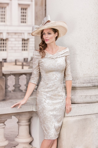 Mother of the Bride - CoCo Fashion