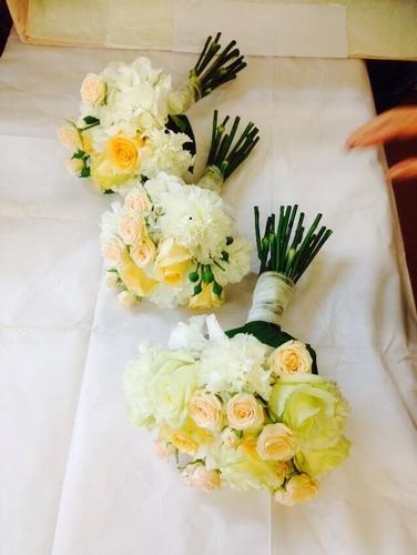 Flowers & Bouquets - Sunflowers Florist