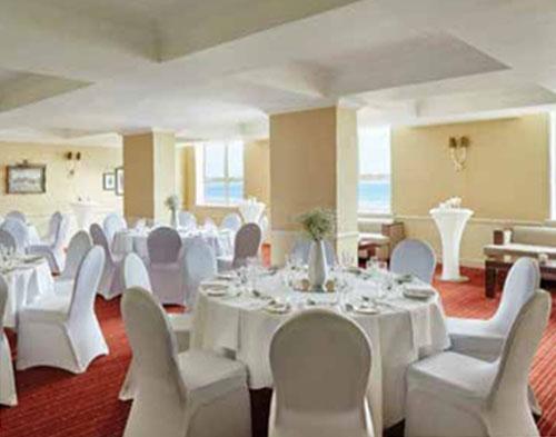 The Grand Hotel Sunderland