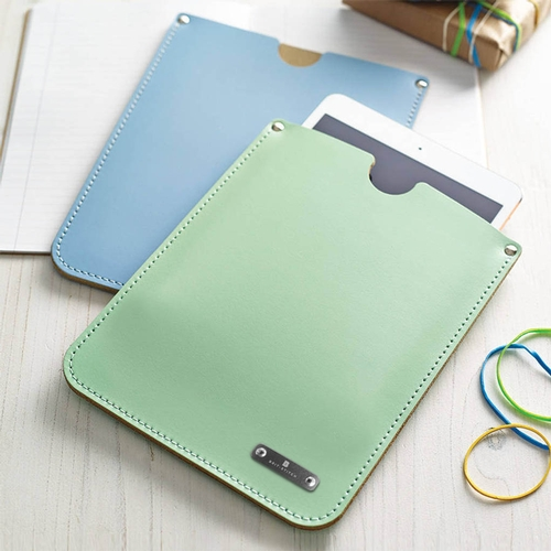 Phone Case | iPad Case