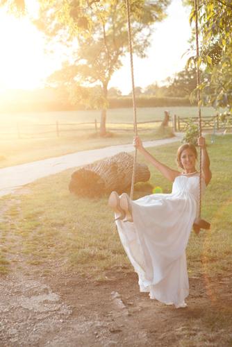 Wedding Services - Jane Alexander Wedding Photographer
