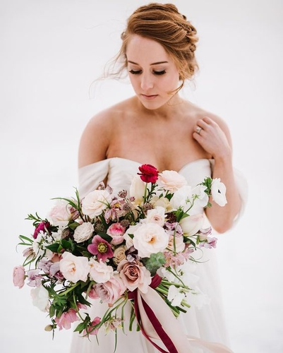 Flowers & Bouquets - Chirpee Flowers
