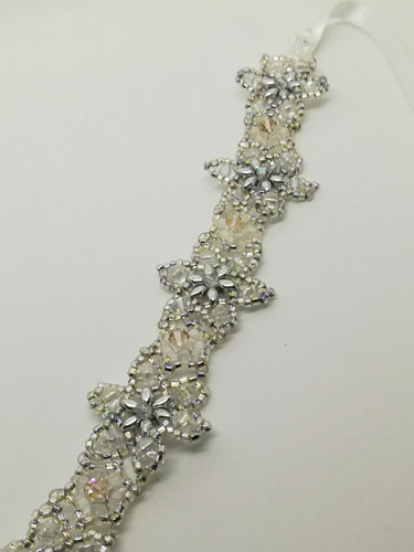 Jewellery - Angel Whispers Tiaras and more