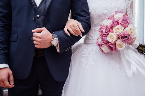 Wedding Planning - Alterkate Weddings