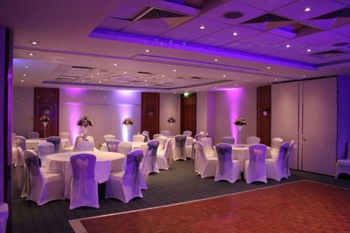 Holiday Inn London - Bexley