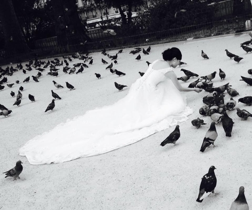 Weddings Abroad - JR Photography Ltd