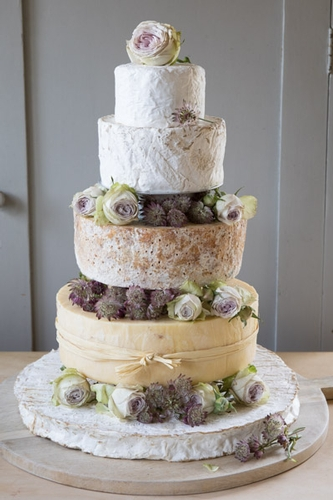 Cakes - The West Country Cheese Co