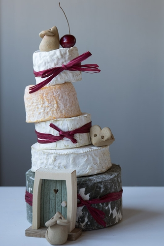 Gifts - The West Country Cheese Co