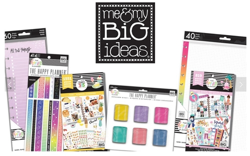 Stationery, Office, Home