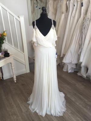 Wedding Dresses - Bridal Reloved Hackney Ltd