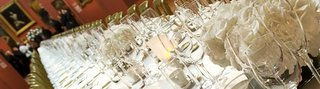 Venues - Suzanne James Catering & Events
