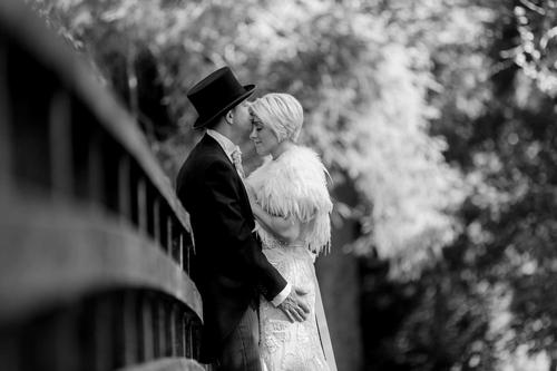 Gareth Danks Photography