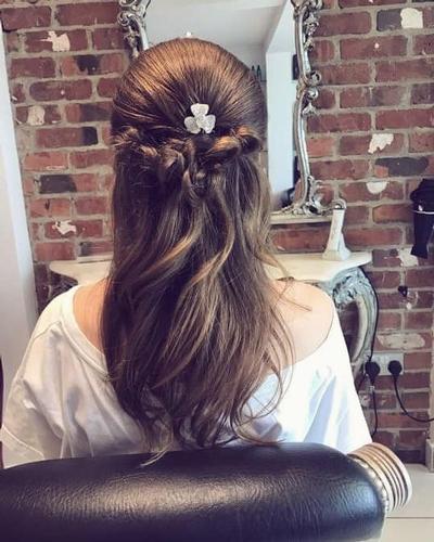 Hair & Beauty - Aura Hair and Beauty
