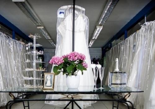 Runaway Brides Ltd
