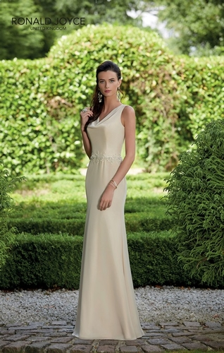 Bridesmaid Dresses - The Bridal House
