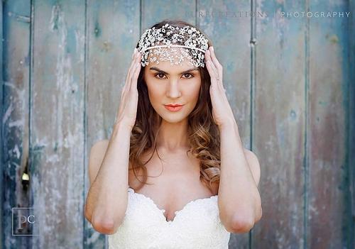 Sarah Martell MUA Make Up Artist