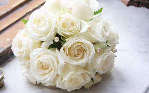 Kg Bespoke Flowers