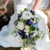 Flowers & Bouquets - Sissinghurst Flowers