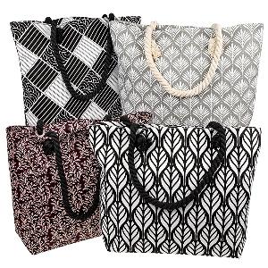 Equilibrium Fashion Bags