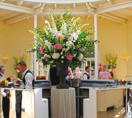 TBR Floral Design Ltd