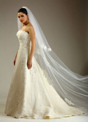 Wedding Dresses - Bridal Factory Outlets