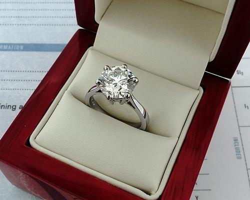 P.A Jewellery Ltd
