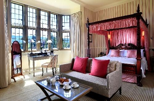 Gisborough Hotel