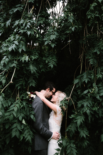 Philippa James Photography