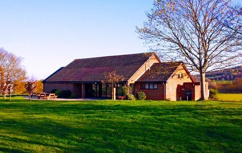 Duncton Village Hall