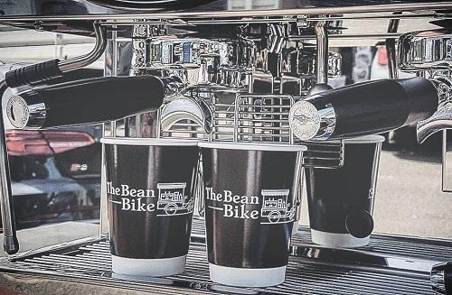The Bean Bike Ltd