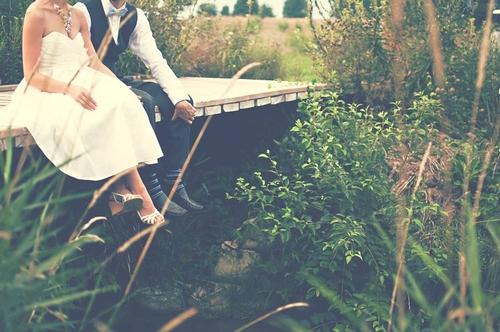 Marry in Norfolk