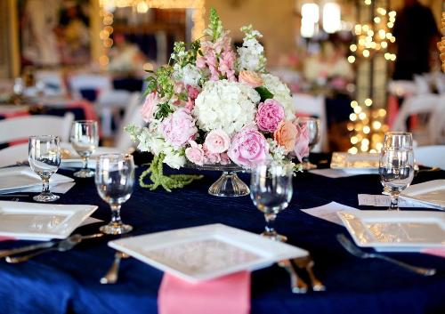 Sweet Occasions Events