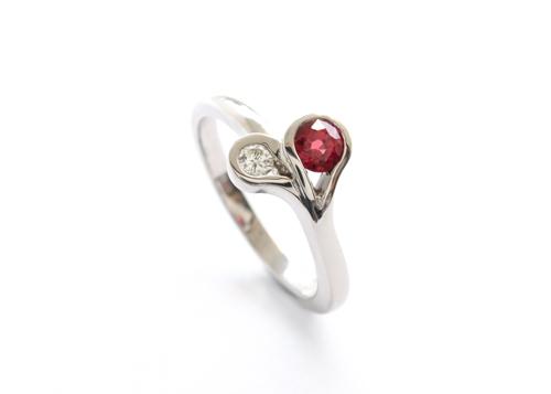 Dytham Jewellery Designers