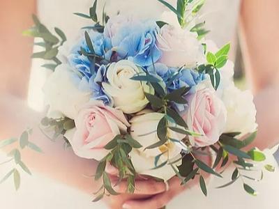 CLB Weddings & Events Ltd.