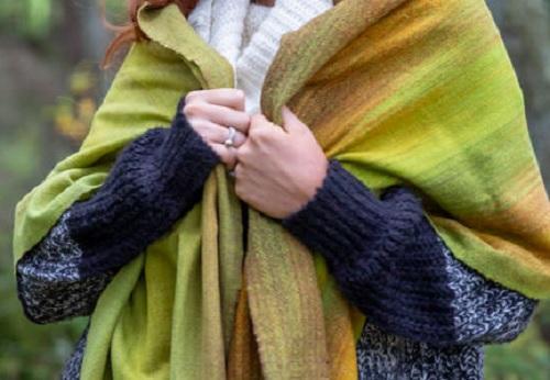 Fruitbat Textiles