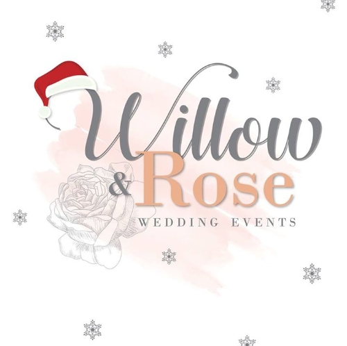 Willow & Rose Events