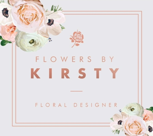 Flowers By Kirsty