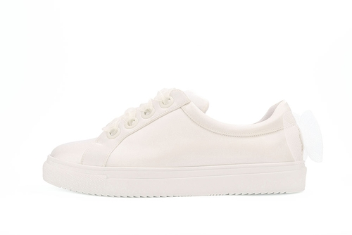 Avalia Shoes by Bianco Evento