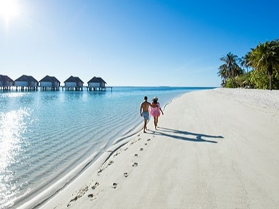 Travel Counselllors