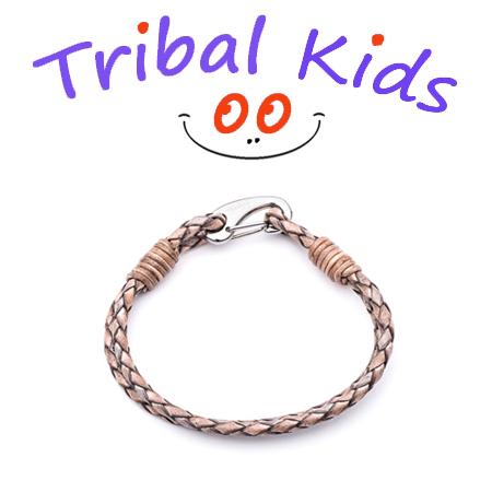 Tribal Kids Range