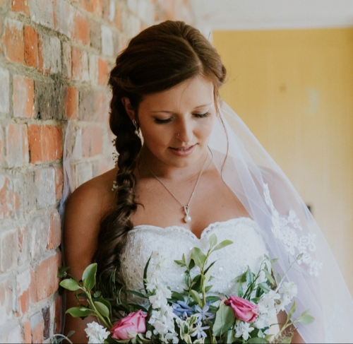 Phruphru Wedding Photography & Stationery