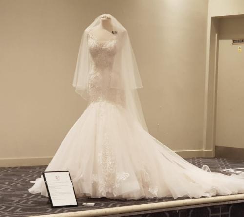 Jewkes Bridal Ltd