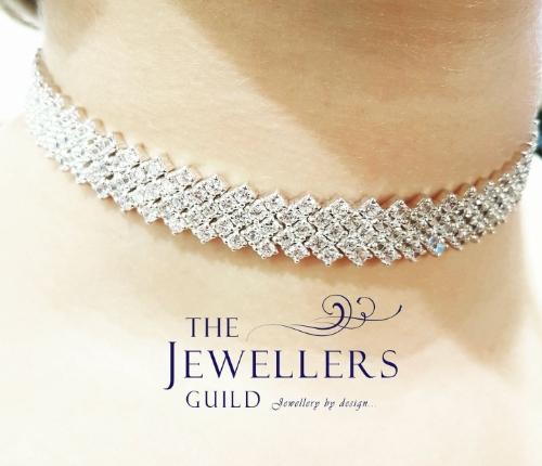 The Jewellers Guild Ltd