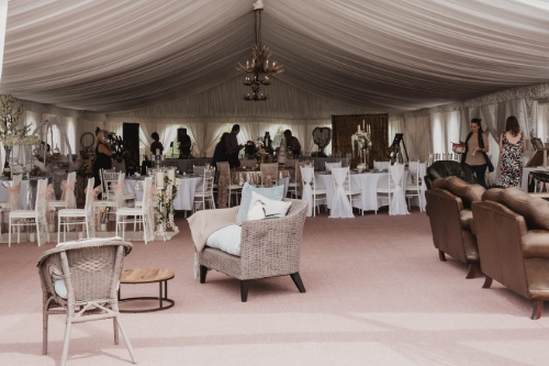 Cherished Memories Wedding Venue Ltd