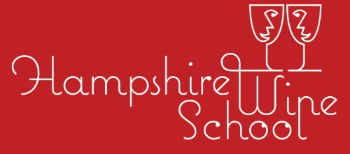 Hampshire Wine School