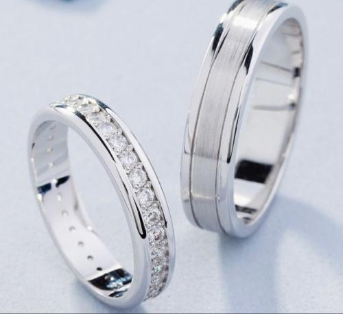 Aurora Grace Fine Jewellery
